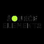 Source-Elements-logo