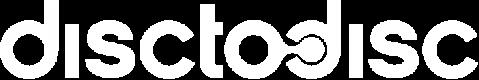 logo-bianco-footer